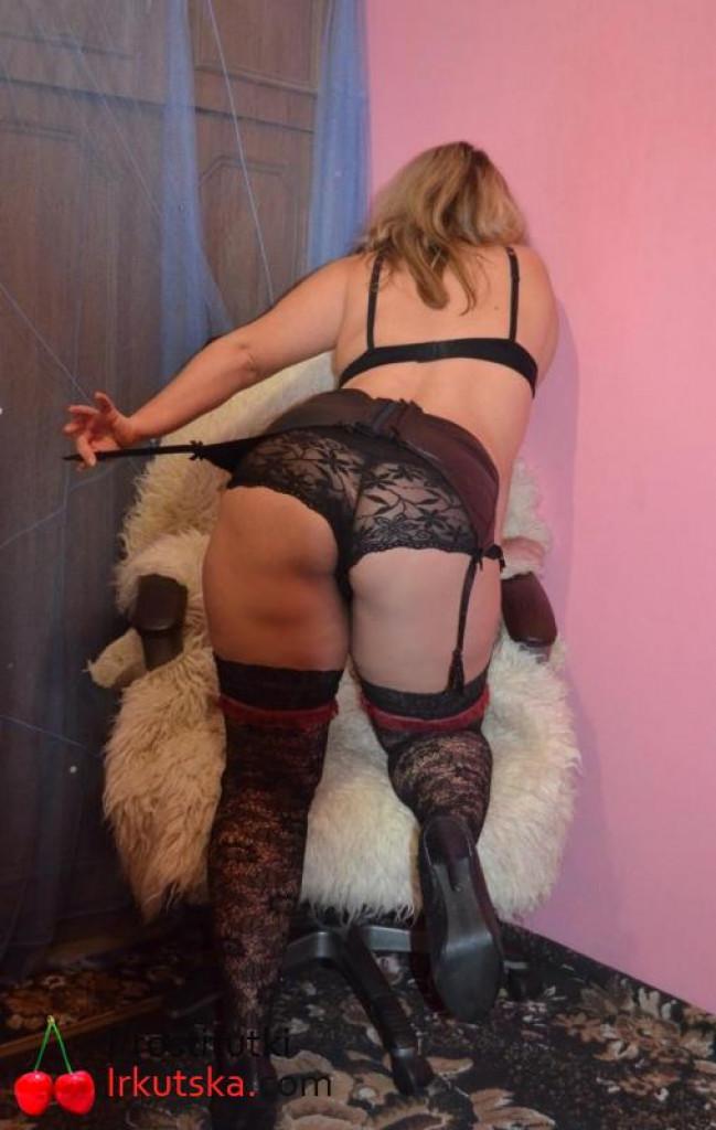 Толстые проститутки иркутск девушки индивидуалки тюмень
